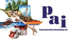 Power Associates International link